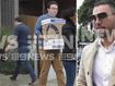 Police raid properties linked to Salim Mehajer