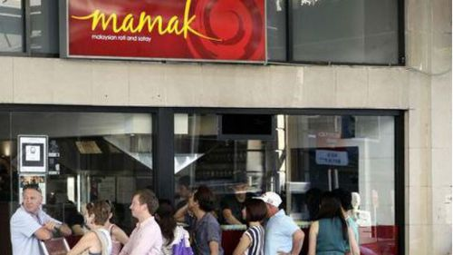 Sydney Malaysian restaurant Mamak fined over underpaying staff