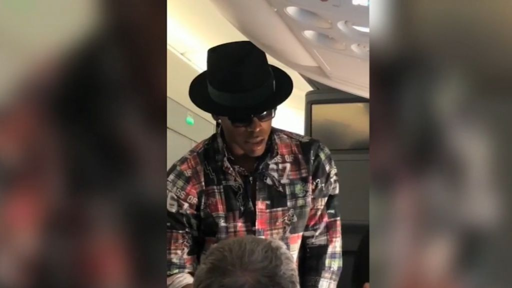 Unvaccinated former NFL MVP Cam Newton cut from New England Patriots
