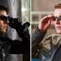 Karl Stefanovic recreates Tom Cruise's stunt from 'Mission: Impossible'