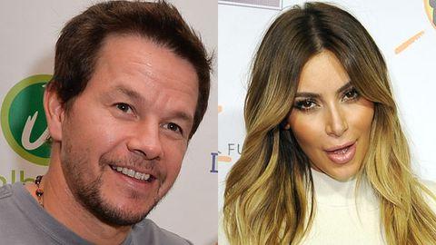 Mark Wahlberg defends family reality show <i>Wahlburgers</i>: 'We won't be the new Kardashians'