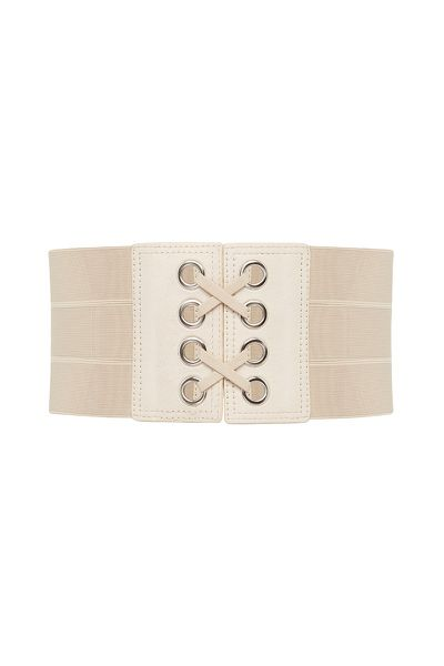"<a href=""https://www.sheike.com.au/freedom-belt-2380143-neutral"" target=""_blank"" title=""Sheike Freedom Belt in Nude, $10"">Sheike Freedom Belt in Nude, $10</a>"