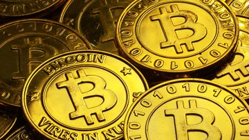Bitcoin's terrible run isn't over yet