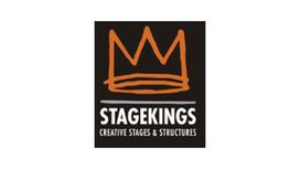 Stage Kings