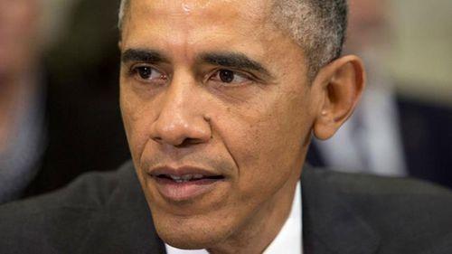 North Korea launches bizarre racist attack against Obama
