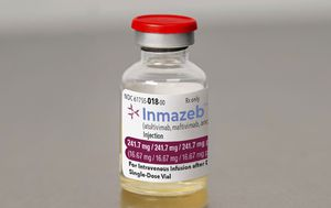 US regulators approve first drug for treatment of Ebola virus