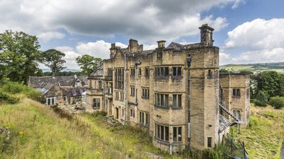 Yorkshire mansion loses $850,000 in value thanks to tragic past