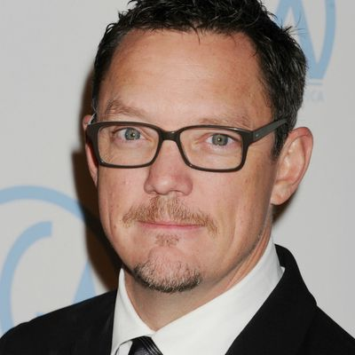 Matthew Lillard: Now