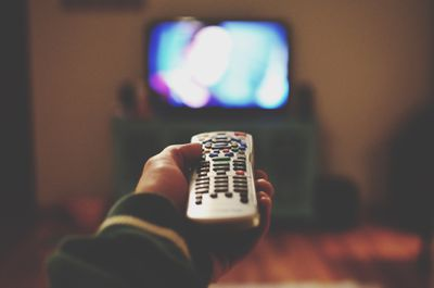 <strong>Remotes</strong>