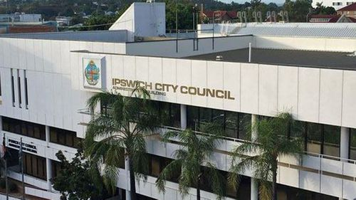 The corruption watchdog has found an unhealthy culture lead to the problems at Ipswich City Council.
