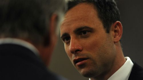'Cold facts' do not prove Pistorius murdered girlfriend: lawyer