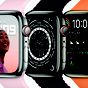 The Apple Watch's best new feature is nearly invisible