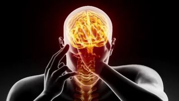 A new drug could help millions of migraine sufferers. (9NEWS)