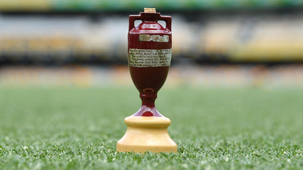 The Ashes First Test Australia vs England: What you need to know