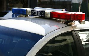 Man, 30, 'sexually assaulted 80-year-old after breaking into home'