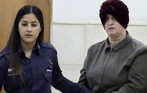 Malka Leifer fit to stand trial for extradition over rape and child sex charges, Israeli court rules