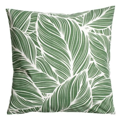 <strong>Cushion cover, $7.99</strong>