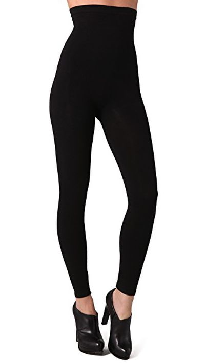 "<a href=""https://www.shopbop.com/look-leggings-spanx/vp/v=1/1527392029.htm?currencyCode=AUD&amp;extid=SE_froogle_SC_au&amp;cvosrc=cse.google.SPANX40121&amp;cvo_campaign=SB_Google_AUD&amp;ef_id=WEeeMQAAAK-n7wc0:20170929050005:s"" target=""_blank"">Spanx Look At Me Leggings, $87.32.</a>"