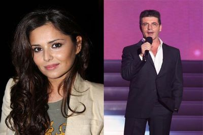 "Cheryl was dumped from the US version of <i>The X Factor</i>, following concerns she was not the 'right fit' for a US audience. She certainly wasted no time in declaring through a source that her friendship with <i>X Factor </i>mogul Simon Cowell was over. <br/>""He made a mockery of their friendship so now it's dead in the water,"" the source told UK paper <i>The Sun</i>."