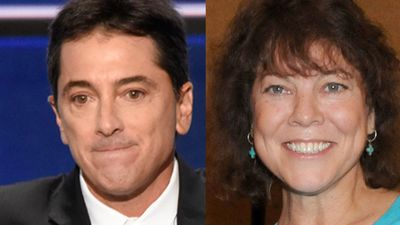 Scott Baio blames 'fake news', Trump haters for backlash over his comments about Erin Moran