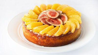 "<a href=""http://kitchen.nine.com.au/2016/06/17/13/37/210616-orange-and-almond-cake"" target=""_top"">Orange and almond celebration cake</a>"