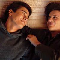 Love, Simon sequel series returns for a new season