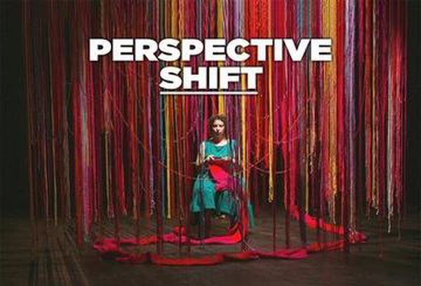 Perspective Shift