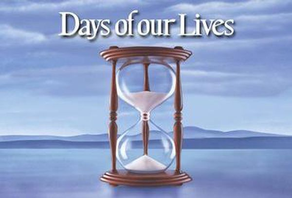 Days of Our Lives TV Show - Australian TV Guide - 9Entertainment