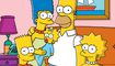 'The Simpsons' movie sequel is in development more than a decade after the original was released
