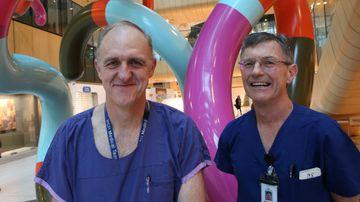 health news latest healthcare australia updates