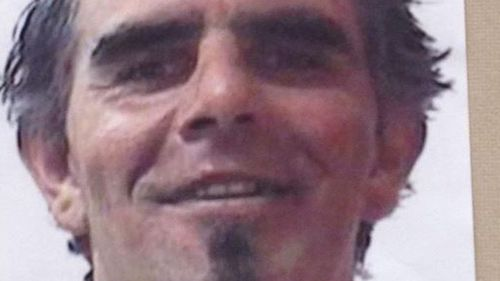 Perth man taken into custody after death of his sister