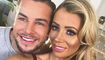 'Love Island' spin-off takes Australia by storm