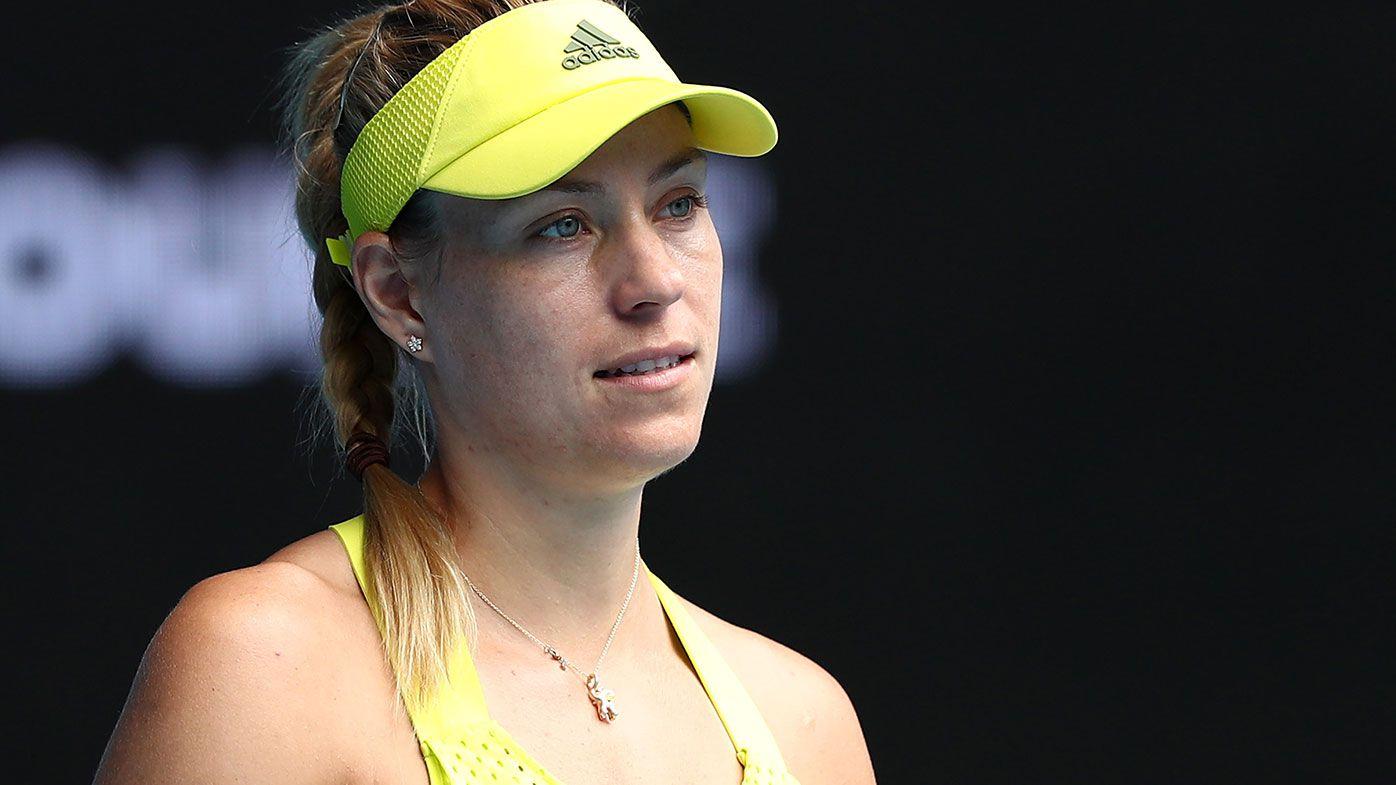 EXCLUSIVE: Beaten Australian Open stars have overplayed impact of quarantine, Sam Groth says