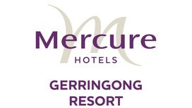 Mercure Hotels Gerringong Resort