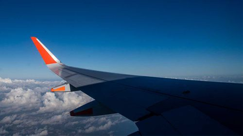 Jetstar has announced new direct flights from Sydney to Hervey Bay.