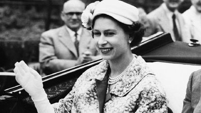 Queen Elizabeth has been a long-time advocate for vaccinations.