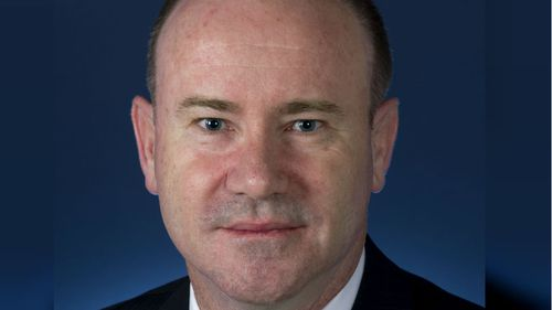 Former diplomat named as Australia's counter-terror boss