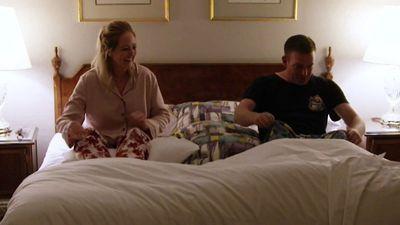 Russell's kombi van pyjamas
