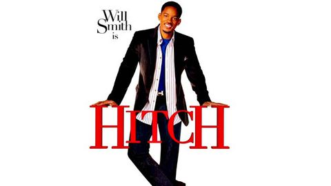 Will Smith movie to be adapted into TV series
