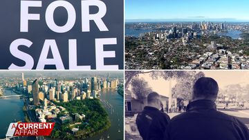 Is underquoting to blame for rising property prices?