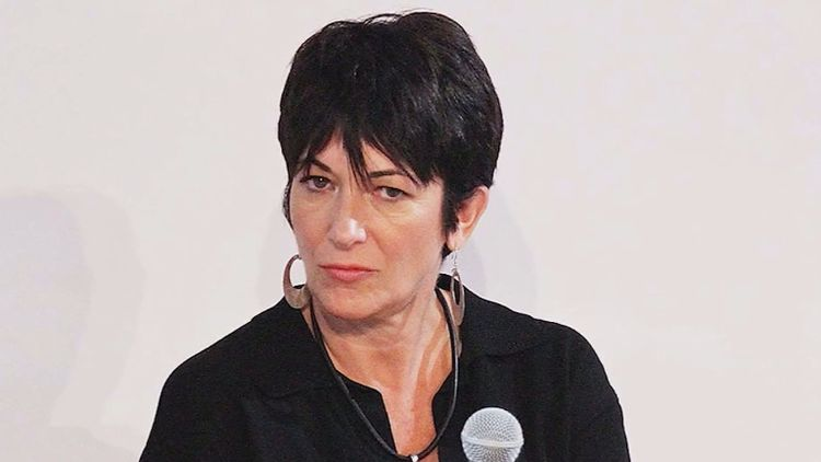 Epstein associate Ghislaine Maxwell slapped with fresh sex trafficking charges