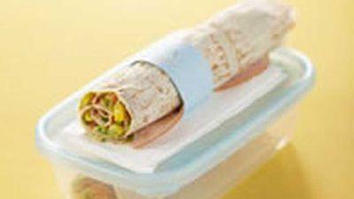 "<a href=""http://kitchen.nine.com.au/2016/05/17/12/49/guacamole-and-ham-wrap"" target=""_top"">Guacamole and ham wrap</a> recipe"