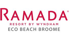 Ramada Resort by Wyndham Eco Beach Broome