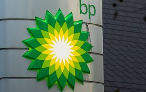 BP to cut 10,000 jobs from global workforce due to coronavirus effects on oil industry