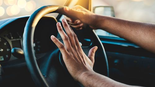 A new survey has revealed who Australians think are our most passive and aggressive drivers on the road.