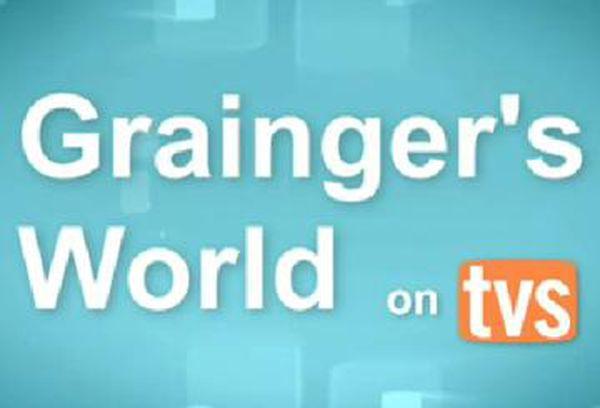 Grainger's World