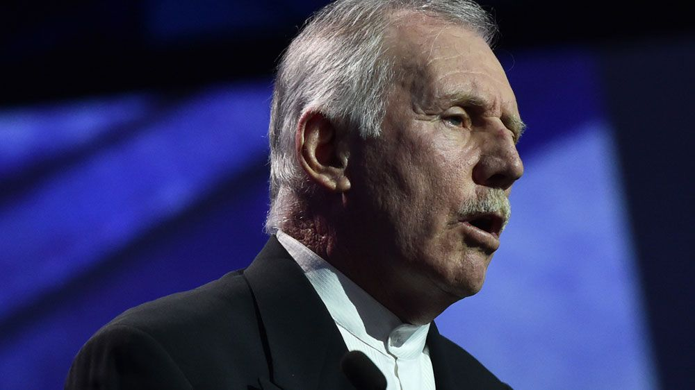 Cricket Australia can find grassroots funds in pay dispute with players: Ian Chappell