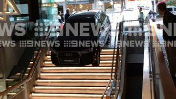 News Australia - Latest news headlines in Australia