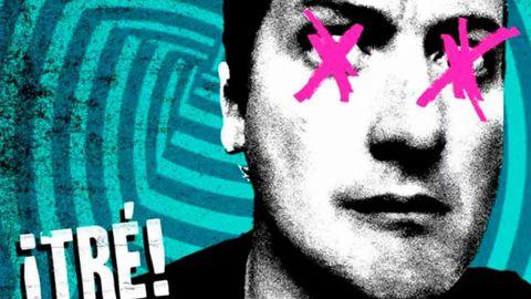 Listen: Green Day exclusive album stream!