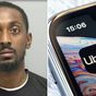 Teen escapes Uber driver who kidnapped and intended to assault her